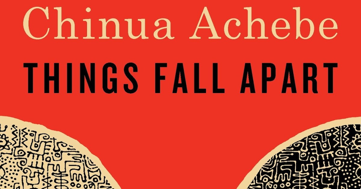 the role of religion in things fall apart a novel by chinua achebe Religion plays a significant role in the book things fall apart by chinua achebe in this book religion is important to the people of umuofia ,which is the village where the 1462 words - 6 pages the novel, things fall apart, by chinua achebe, describes a traditional village in africa called ibo.